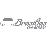Logo of Brasilias Bolivia club