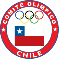 Logo of Comité Olímpico de Chile