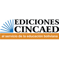 Logo of Ediciones Cincaed