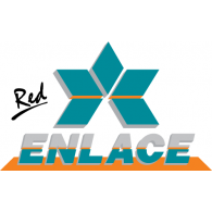 Logo of Red Enlace