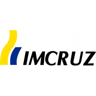 Logo of Imcruz