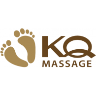 Logo of KQ massage