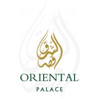 Logo of Oriental Hotel