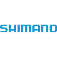 Image result for shimano logo