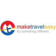 Logo of Make Travel Easy