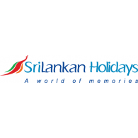 Logo of Sri Lankan Holidays