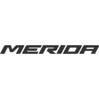 Logo of Merida