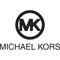 Logo of Michael Kors
