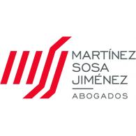 Logo of MSJ Abogados