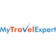 Logo of My Travel Expert