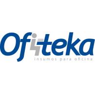 Logo of Ofiteka