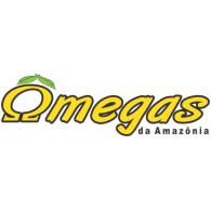 Logo of Ômegas da Amazônia