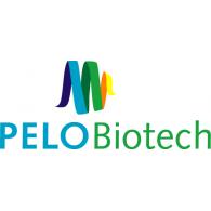 Logo of Pelo Biotech
