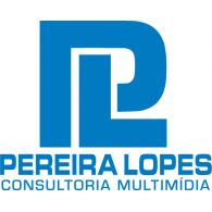 Logo of Pereira Lopes Multimedia