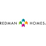 Logo of Redman Homes