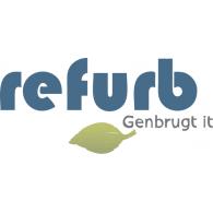 Logo of Refurb