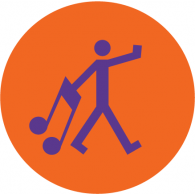 Logo of Rhythm Travels