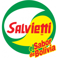 Logo of Salvietti