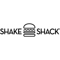 Shake Shack Logo shake shack | brands of the world™ | download vector logos and