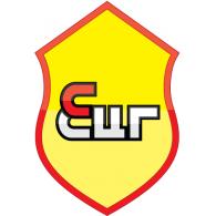 Logo of sscg