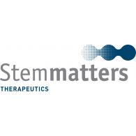 Logo of Stemmatters - Therapeutics