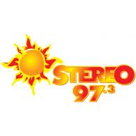 Logo of Stereo 97