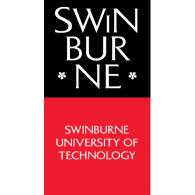 Logo of Swinburne University of Technology