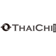 Logo of Thai Chi Store