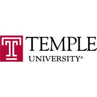 Temple University