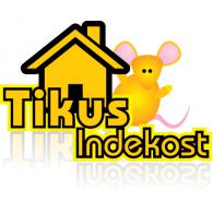 Logo of TIKUS indekost