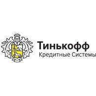 Logo of TCS bank