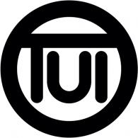 Logo of TUIO