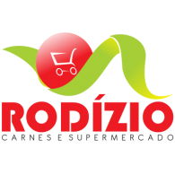 Logo of Rodizio Supermercado