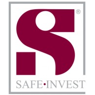 Logo of Safe Invest