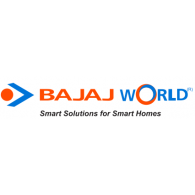 Logo of Bajaj World