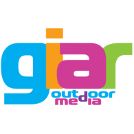 Logo of GIAR
