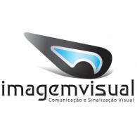 Logo of Imagem Visual