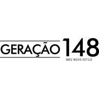 563f85920 Geração 148