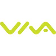 Logo of VIVA