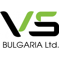 Logo of VS Bulgaria Ltd.