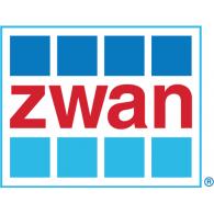 Resultado de imagen para zwan logo