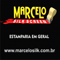 Logo of Silk Screen
