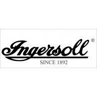 Logo of Ingersoll