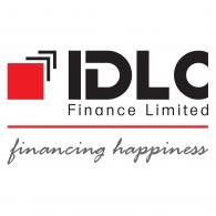 Logo of Idlc