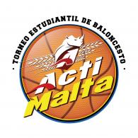 Logo of Actimalta
