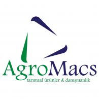 Logo of Agromacs