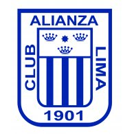Logo of Alianza Lima