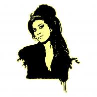 Logo of Amy Winehouse