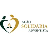 Logo of Asa - Ação Solidária Adventista