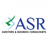 Logo of Asr